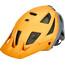 Endura MT500 - Casque - jaune/orange
